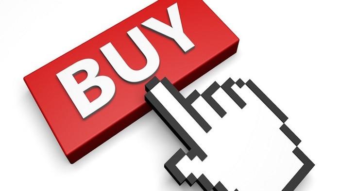 """[BizDEAL] Thị trường phục hồi mạnh từ đáy, cổ đông lớn cùng lãnh đạo doanh nghiệp tiếp tục """"đổ tiền"""" mua cổ phiếu và chứng chỉ quỹ"""