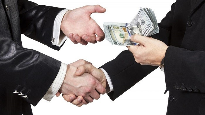 [BizDEAL] Một doanh nghiệp mới thành lập hơn 1 tuần vừa chi hơn 500 tỷ đồng để trở thành cổ đông lớn của PCC1