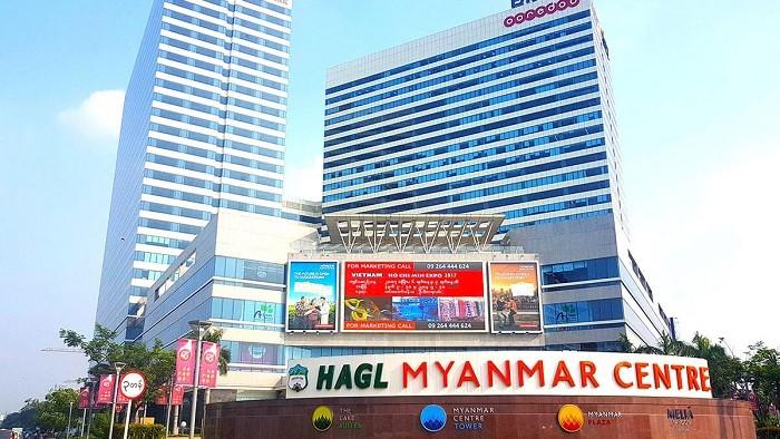 Thị giá HAG tăng hơn 60% trong 2 tháng, Tổng giám đốc Hoàng Anh Gia Lai muốn bán toàn bộ cổ phiếu