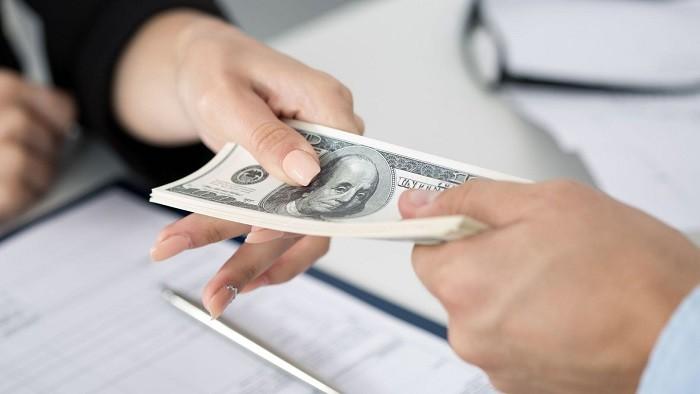 """Bán thỏa thuận 19,5 triệu cổ phiếu HAGL Agrico (HNG), cổ đông cá nhân """"bỏ túi"""" 275 tỷ đồng"""