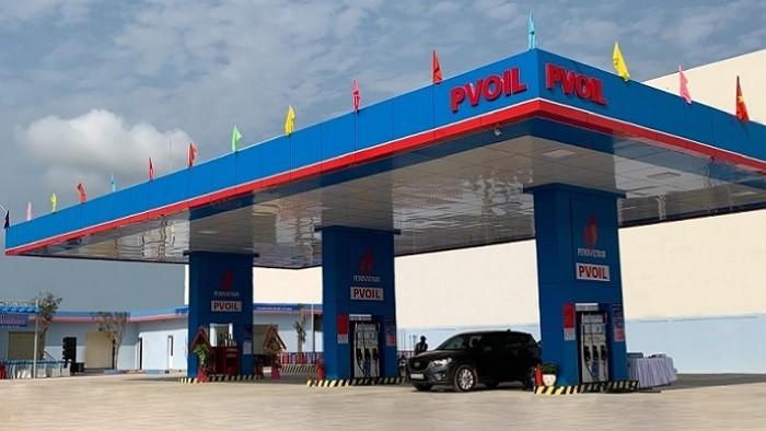 PV OIL trình cổ đông kế hoạch lãi năm 2020 tăng 8%, bỏ ngỏ khả năng điều chỉnh sau khi lỗ ngay quý đầu năm