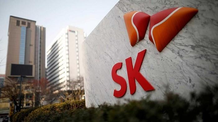[BizDEAL] SK Group (Hàn Quốc) nhận chuyển nhượng gần 25% vốn Imexpharm (IMP)