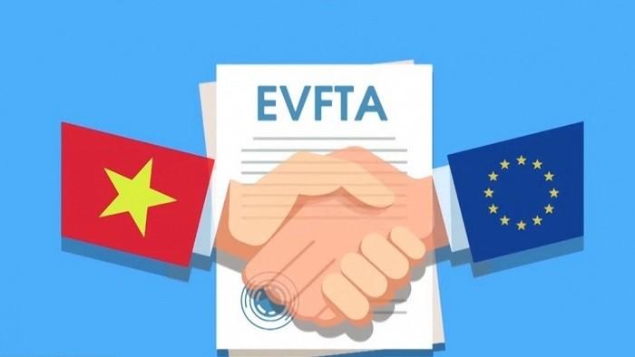 VNDIRECT: Thủy sản, dệt may hưởng lợi lớn trong khi dược phẩm, sữa và chăn nuôi chịu áp lực cạnh tranh cao khi EVFTA có hiệu lực