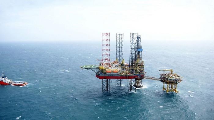 PV Drilling (PVD) trình kế hoạch lợi nhuận giảm 63% năm 2020, cổ tức dự kiến 10%