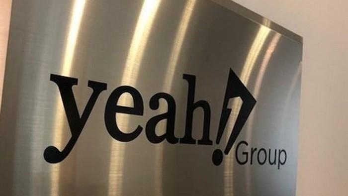 Nhượng 25% vốn ứng dụng Mega1 cho đối tác, Yeah1 (YEG) chuyển lỗ thành lãi trong quý II/2020