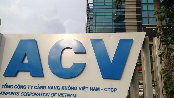 """Khoản tiền gửi """"khổng lồ"""" mang về hàng trăm tỷ tiền lãi, Cảng hàng không (ACV) vẫn lỗ kỷ lục trong quý II/2020"""
