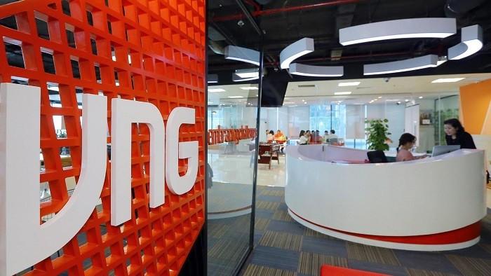 Rót thêm tiền vào đơn vị vận hành ZaloPay, VNG báo lãi giảm 16% nửa đầu năm 2020