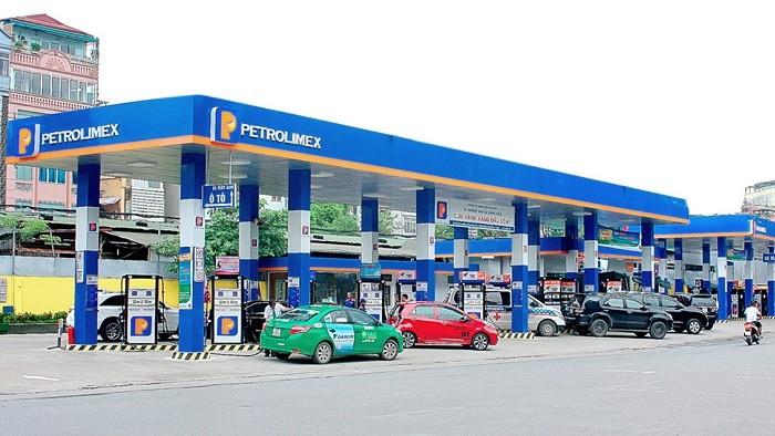 Công ty con của cổ đông lớn đến từ Nhật Bản sẽ mua lại 13 triệu cổ phiếu quỹ của Petrolimex (PLX)?