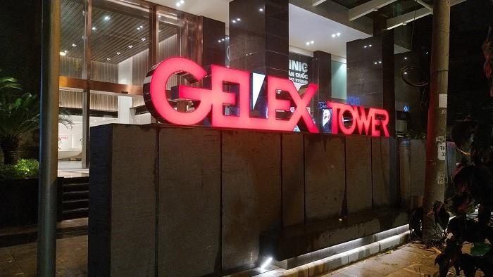 Mẹ Tổng giám đốc Nguyễn Văn Tuấn đăng ký mua 15 triệu cổ phiếu Gelex (GEX)