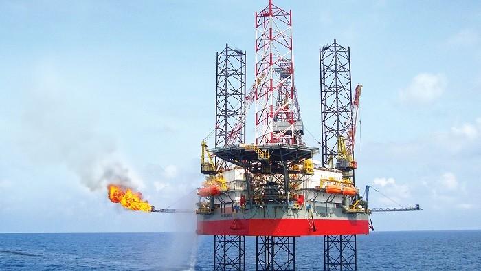 Lợi nhuận quý III/2020 của PV Drilling (PVD) tăng 43% nhờ lãi từ liên doanh, liên kết