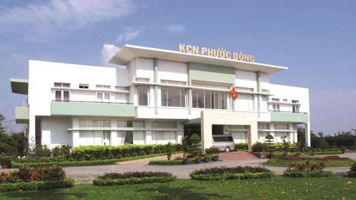 Cổ phiếu liên tục lập đỉnh, Đầu tư Sài Gòn VRG (SIP) chốt quyền nhận cổ tức 10% bằng tiền