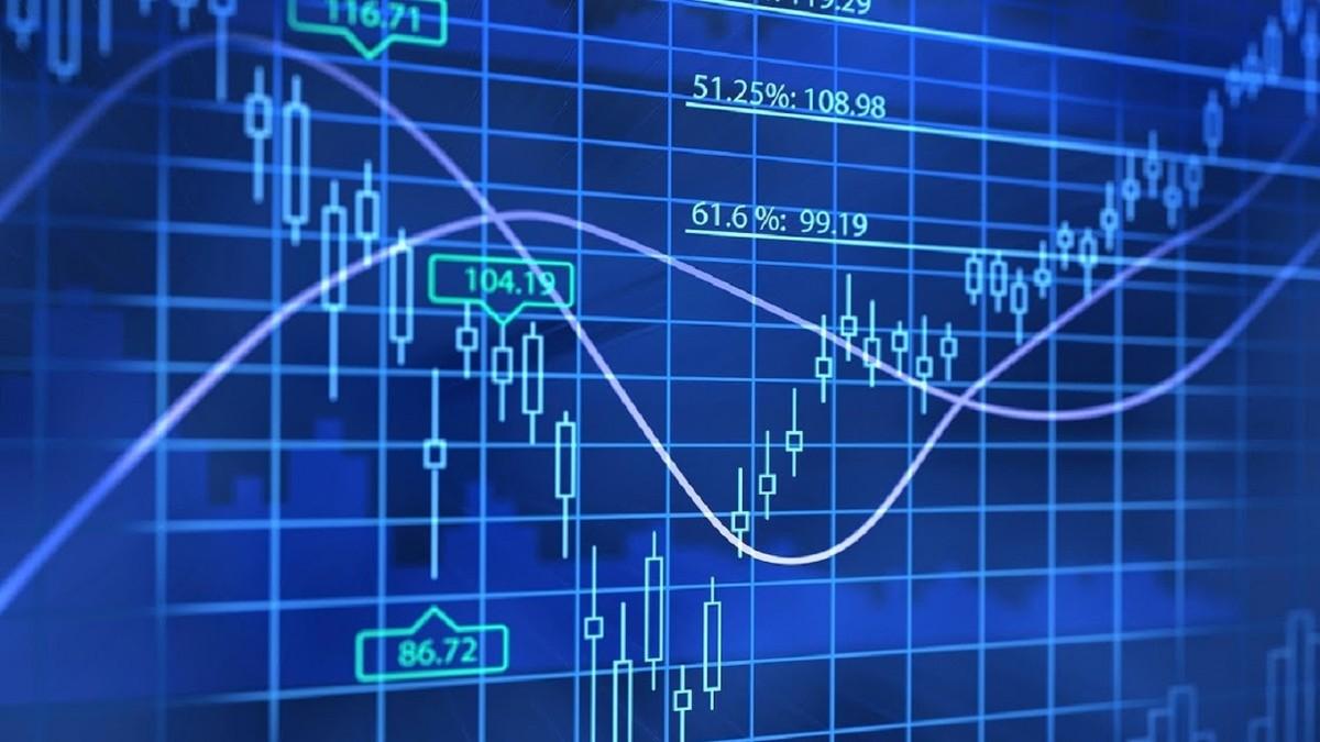 Đâu là những cổ phiếu đã lên đỉnh lịch sử giúp VN-Index vượt mốc 1.000 điểm?