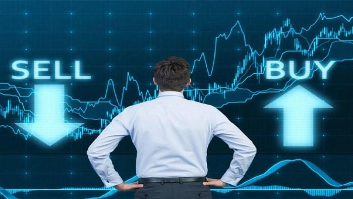 [BizDEAL] Cổ phiếu tăng mạnh, Dragon Capital tranh thủ chốt lời HPG và FRT