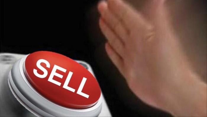 Chỉ bán được 13% số cổ phiếu trong lần đăng ký trước, PENM III muốn thoái nốt 66,5 triệu cổ phiếu HPG