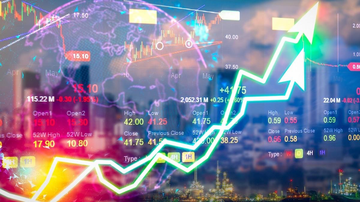 """GVR bất ngờ kịch biên độ với thanh khoản kỷ lục bất chấp VN-Index """"thất thủ"""" trước đỉnh lịch sử"""