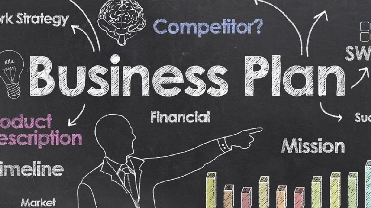 Hàng loạt doanh nghiệp niêm yết tự tin về năm 2021, đạt mục tiêu tăng trưởng 2 con số