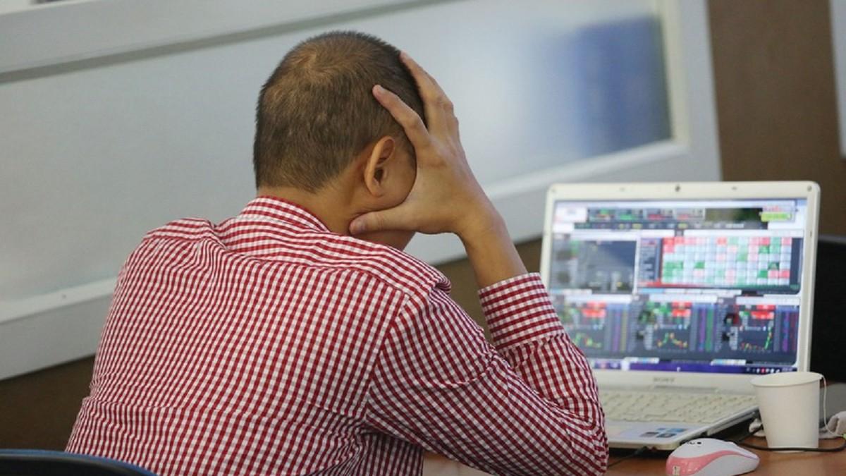 """Nếu nâng lô tối thiểu lên 1.000: Cổ phiếu trở nên """"rất đắt đỏ"""", lên đến 4 cây vàng 1 lần đi lệnh"""