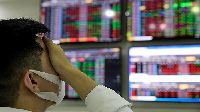 Nâng lô tối thiểu lên 1.000 cổ phiếu: Quá bất công?