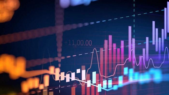 Tháng Tết, trung bình mỗi ngày vẫn có hơn 3.800 tài khoản chứng khoán mở mới