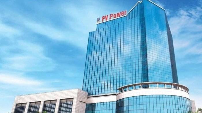 [BizDEAL] PV Power sẽ bán toàn bộ gần 20 triệu cổ phiếu PV Machino