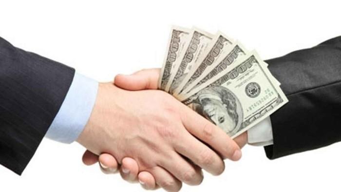 [BizDEAL] Nhà đầu tư nước ngoài mua gần 30% vốn của PMG chỉ trong 1 phiên