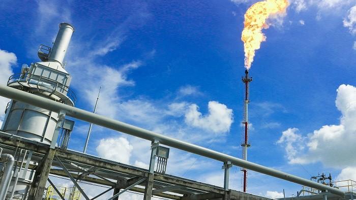 PV GAS (GAS) đặt mục tiêu lợi nhuận sau thuế giảm 12% năm 2021
