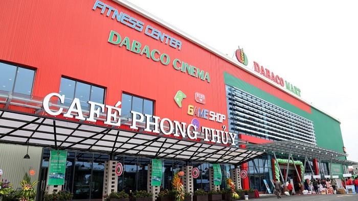 Lợi nhuận quý 1/2021 nhích nhẹ 5%, dòng tiền kinh doanh của Dabaco (DBC) âm gần 84,5 tỷ đồng
