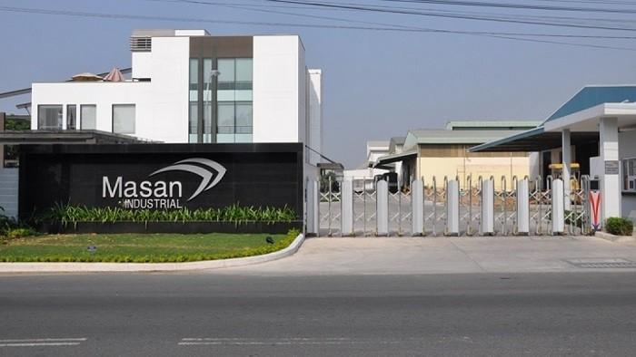 Doanh thu quý 1/2021 của Masan Group (MSN) tăng trưởng 13% đạt gần 20.000 tỷ đồng
