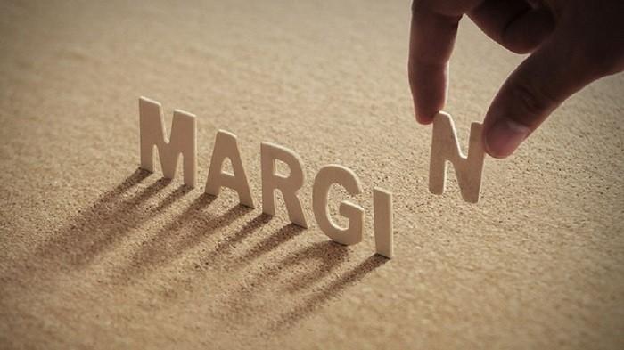 """Margin là """"con dao 2 lưỡi"""", có nên vay để đầu tư chứng khoán?"""