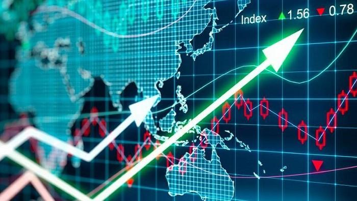 Lại lập kỷ lục trong tháng 5, số lượng tài khoản mở mới 5 tháng vượt qua con số cả năm 2020