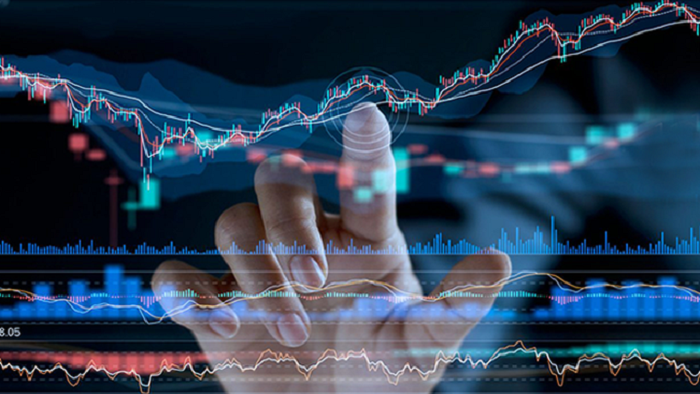 Chứng khoán 7/6: Nghẽn lệnh cản trở dòng tiền bắt đáy, VN-Index vẫn giảm hơn 15 điểm