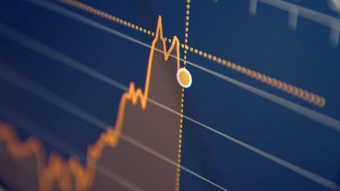 Cổ phiếu tạm chuyển nhà sang HNX có hiệu suất sinh lời vượt trội, kèm thanh khoản tăng mạnh