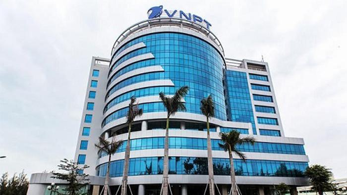 Gửi ngân hàng hơn 40.000 tỷ đồng, trung bình mỗi ngày VNPT tạo ra hơn 138 tỷ đồng doanh thu