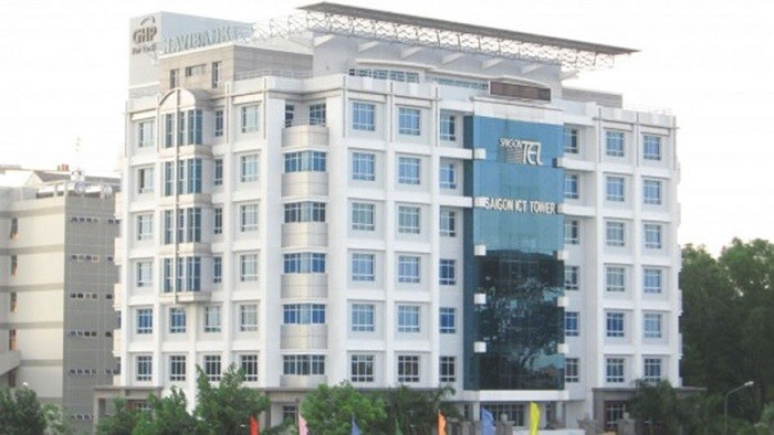 Saigontel (SGT) báo lãi sau thuế tăng 71% quý 2/2021