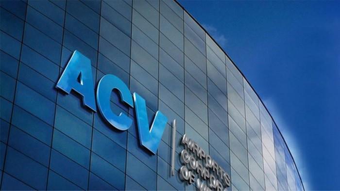 Cảng hàng không (ACV) báo lãi hơn 500 tỷ đồng quý 2/2021 nhờ chênh lệch tỷ giá
