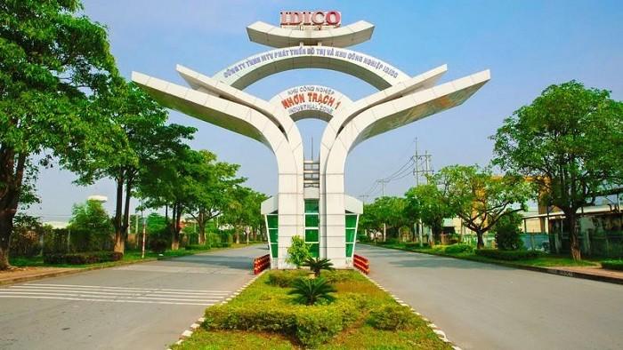Cổ phiếu Idico (IDC) tăng mạnh, cổ đông vẫn muốn chi hơn 860 tỷ đồng để tăng sở hữu