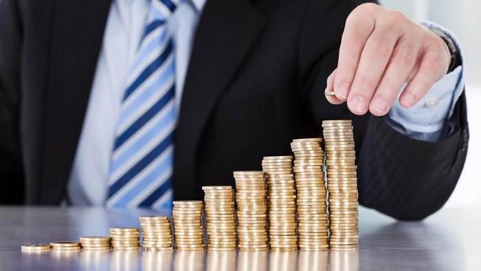 """SSI, VND, SHS và một loạt CTCK hoàn tất tăng vốn, """"trần margin"""" được nới thêm 27.000 tỷ đồng"""