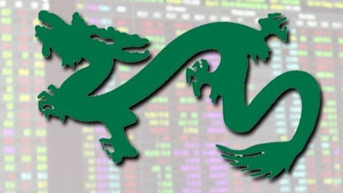 Hạ dự báo tăng trưởng GDP năm 2021 xuống 2,4%, Dragon Capital kỳ vọng tiếp tục bơm tiền kích thích kinh tế