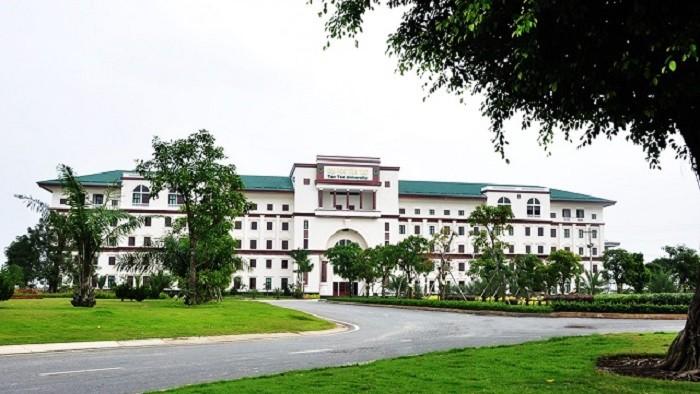 Vừa mua xong 10 triệu cổ phiếu, Đại học Tân Tạo tiếp tục muốn tăng sở hữu tại ITA