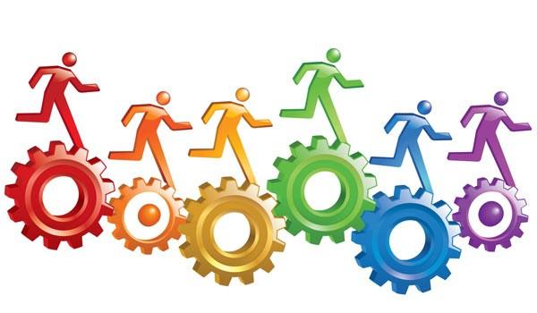 Kế hoạch kinh doanh 2014: Thay chiến lược hay đổi chiến thuật?