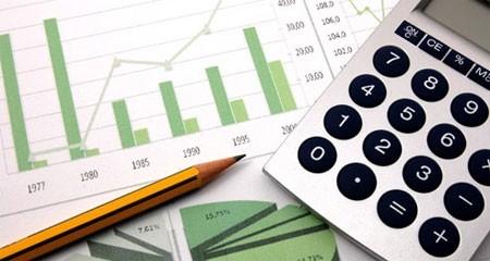 CII, NTP, KLF, FCN, VHG: Giao dịch lượng lớn cổ phiếu