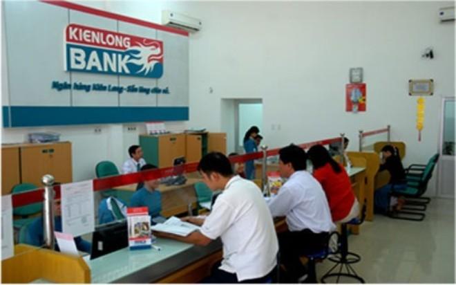 KienLongBank: Cựu chủ tịch HĐQT Trần Phát Minh xin từ nhiệm