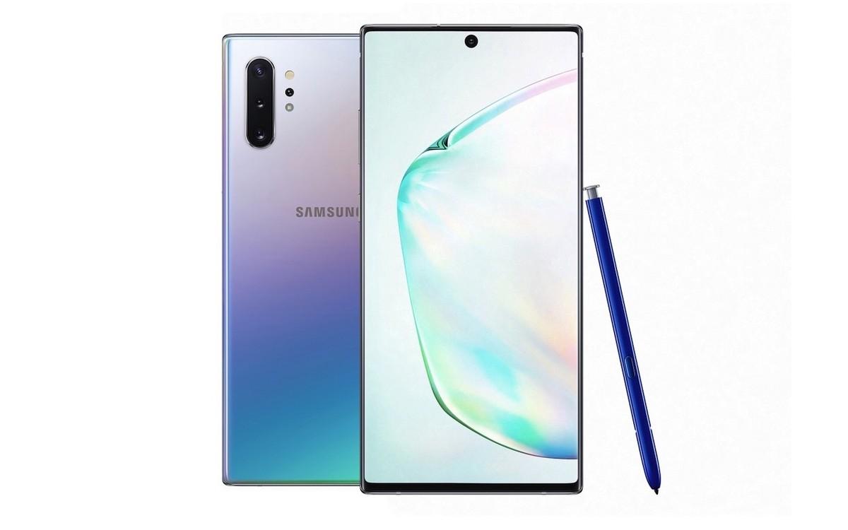 Rộ tin đồn Samsung ra mắt Galaxy Note 20, Galaxy Fold 2 và Z Flip 5G vào ngày 5/8