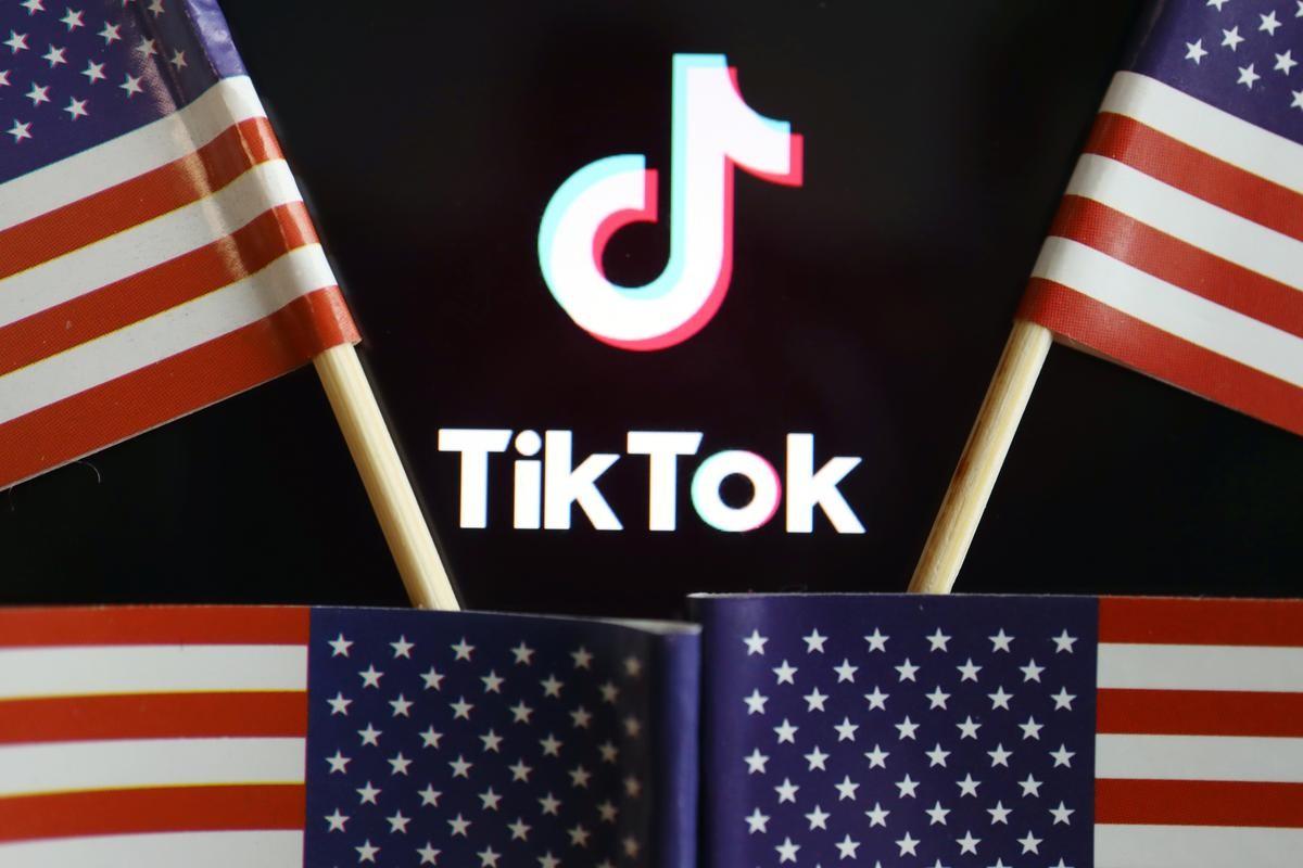 Cố vấn Nhà Trắng: TikTok dự kiến sẽ hoạt động như một công ty Mỹ