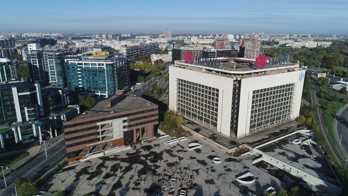 Serbia chọn liên kết với Trung Quốc để phát triển kinh tế và viễn thông, bất chấp cảnh báo của Mỹ