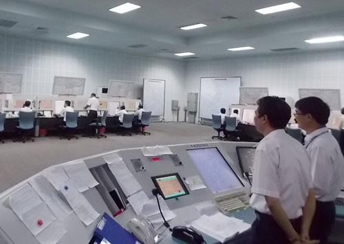 Buộc nghỉ việc 10 kiểm soát viên không lưu tiếng Anh yếu