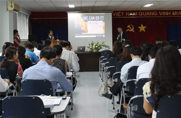 """Doanh nghiệp Nhật cần gì ở """"thị trường vàng"""" Việt Nam?"""