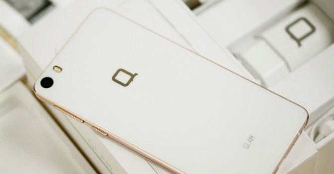 """Công nghệ 24h: Q-mobile đổi tên, FPT Shop bị """"trộm"""""""