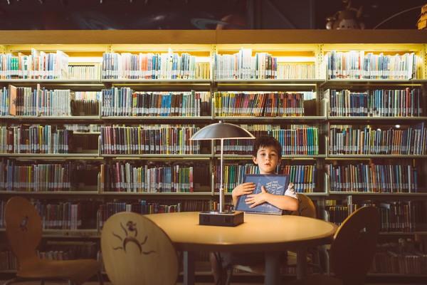 Jack Ma: Thành công chẳng liên quan gì tới đọc sách ít hay nhiều cả!
