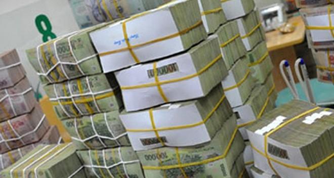 Nữ thủ quỹ miền Tây chiếm dụng hơn 8 tỷ đồng